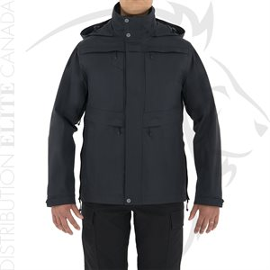 FIRST TACTICAL WOMEN TACTIX SYSTEM PARKA