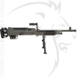 FN M240H