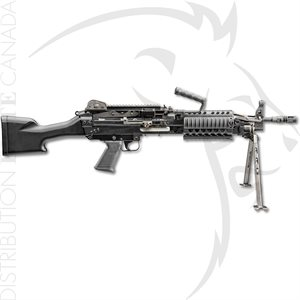 FN MK 46 MOD 1