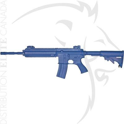 BLUEGUNS H&K 416 W / 14.5in BARREL