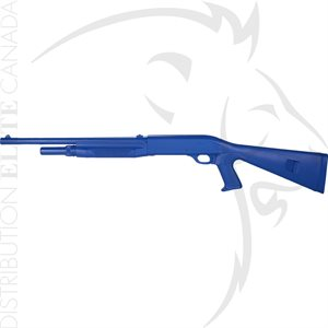 BLUEGUNS BENELLI SUPER 90