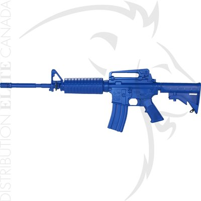 BLUEGUNS M4 CLOSED STOCK