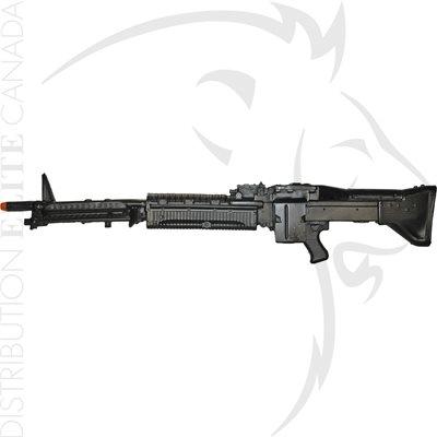 BLUEGUNS M60 NOIR