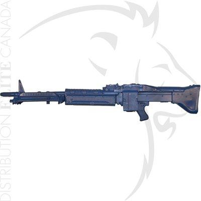 BLUEGUNS M60