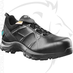 HAIX BLACK EAGLE SAFETY 52 LOW