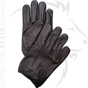 HAKSON C.S. 8500 LEATHER GLOVES