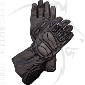 HAKSON DEFENDER RIOT GLOVES