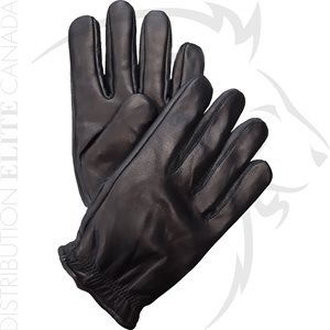 HAKSON SWAT 2000 LEATHER GLOVES WITH SPECTRA