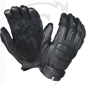 HATCH LR25 REACTOR GLOVES