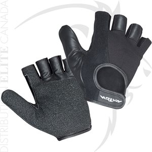 HATCH PWC200 FULL THUMB PARA PUSH GLOVES