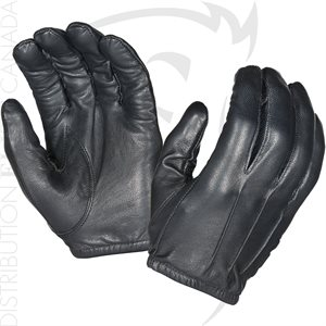 HATCH RFK300 RESISTER GLOVES WITH KEVLAR