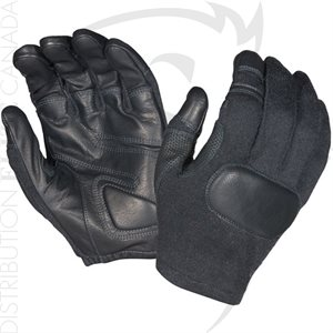 HATCH SOG-L OPERATOR SHORTY GLOVES