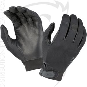 HATCH TSK323 TASK LIGHT LEATHER GLOVES