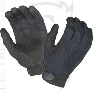 HATCH TSK324 TASK MEDIUM GLOVES