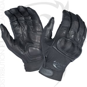 HATCH TSK330C TASK HEAVY SOGHK LT GLOVES