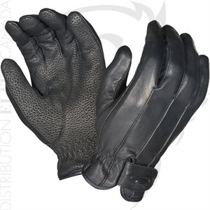 HATCH WPG100 WINTER PATROL GLOVES WITH THINSULATE