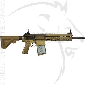HECKLER & KOCH HK417 A2 13in