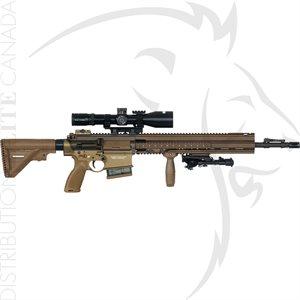 HECKLER & KOCH HK417 A2 20in