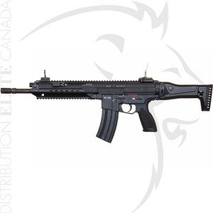 HECKLER & KOCH HK433 12.5in