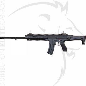 HECKLER & KOCH HK433 20in