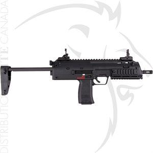 HECKLER & KOCH MP7 A2