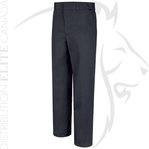 HORACE SMALL NEW DIMENSION PLUS 4-POCKET TROUSER