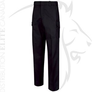 HORACE SMALL NEW DIMENSION PLUS 6-POCKET CARGO TROUSER