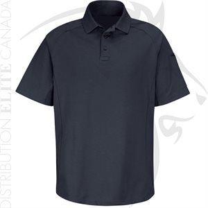 HORACE SMALL NEW DIMENSION SHORT SLEEVE POLO