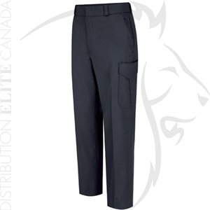 HORACE SMALL NEW GENERATION STRETCH 6-POCKET CARGO TROUSER
