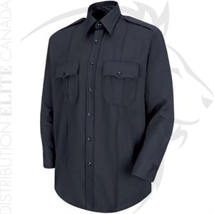 HORACE SMALL NEW GENERATION STRETCH LONG SLEEVE SHIRT