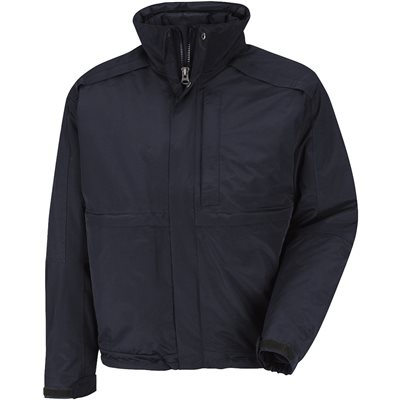 HS 3 N 1 JACKET - MIDNIGHT