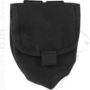HI-TEC LOC-STICK POCKET MASK POUCH