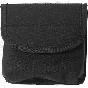 HI-TEC CLOSED CASE FOR LEATHER GLOVES
