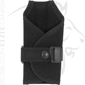HI-TEC OVERSIZED CARRIER FOR LEATHER GLOVES