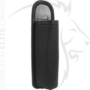HI-TEC BATON POUCH ASP 6.25 (16in) NO FLAP