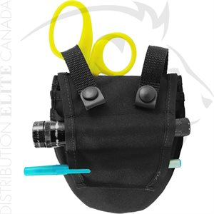 HI-TEC EMS MULTI PURPOSE POUCH