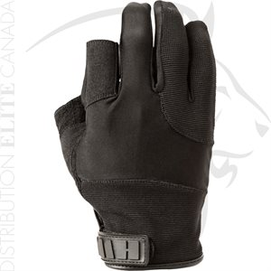 HWI MCU134 3-QUARTER-FINGER MULTI-USE CUT-RESISTANT GLOVE