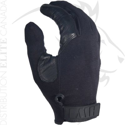 HWI PCG100 PUNCTURE- & CUT-RESISTANT GLOVE - 2X-SMALL