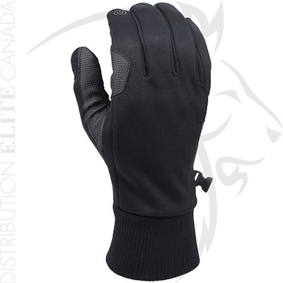 HWI WTS100 WINTER TOUCHSCREEN UTILITY GLOVE - 2X-SMALL