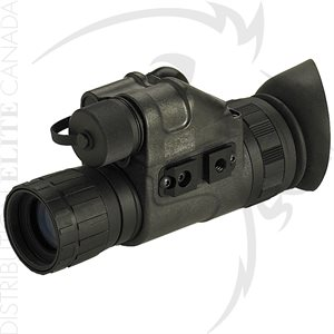 N-VISION OPTICS GT-14 NIGHT VISION MONOCULAR