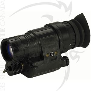 N-VISION OPTICS PVS-14