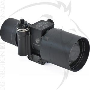 N-VISION OPTICS PVS-22