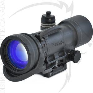 N-VISION OPTICS UNS-A2