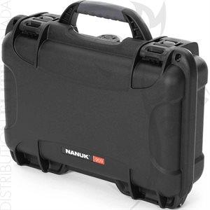 NANUK 909 CASE
