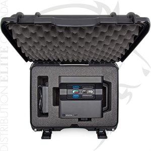 NANUK 925 MATTERPORT PRO 3D CAMERA CASE