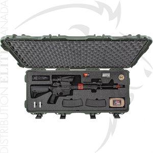 NANUK 985 AR 15 CASE