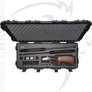 NANUK 985 TAKEDOWN SHOTGUN CASE