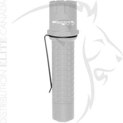 NIGHTSTICK STANDARD POCKET CLIP - TAC-300 SERIES
