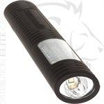 NIGHTSTICK MULTI-PURPOSE DUAL-LIGHT - 2 AA - BLACK