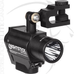 NIGHTSTICK HELMET-MOUNTED MULTI-FUNCTION DUAL-LIGHT™ LIGHT